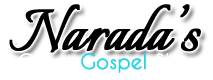 Narada's Great Gospel Show